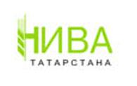 РАН Татарский НИИ сельского хозяйства